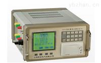 JYT(B)变压器变比测试仪,变压器变比测试仪