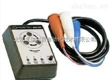 DL20-8031-电压相序表