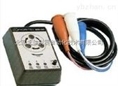 电压相序表
