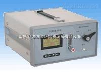 LDX-XG1-DFY-VC-微量氧分析仪/便携式微量氧分析仪
