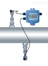 UFTM-超声波流量仪