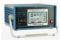 JYR(40E)/JYR(20E直流电阻测试仪