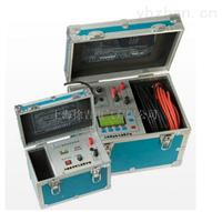 JYR(10C)/JYR(05C直流电阻测试仪