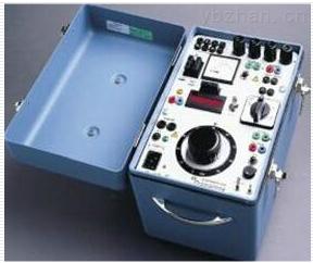 SVERKER650单相继电保护测试仪
