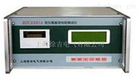BZC3391A变压器直流电阻测试仪