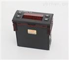 JFY-880F数字式热繼電器行业首选