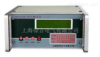 BBC6638C变比测试仪,变比测试仪