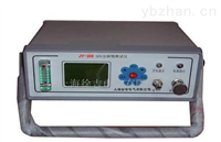 JY-208SF6气体分解产物测试仪