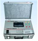 JYB-Ⅱ变压器变比测试仪