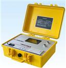 JYB-Ⅰ变压器变比测试仪