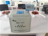 热博特HRQY-4300B砖厂量热仪