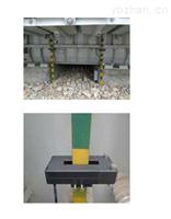 JD3311铁心接地电流在线监测系统