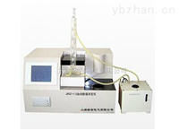 JDSZ-1/3自动酸值测定仪