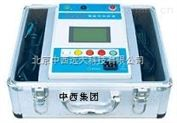 智能型兆歐表 型號:CN60M/ZOB-10KV/5KV