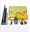 JDQD管道潜望镜检测系统