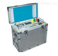 DY01-20S三相自动变压器直流电阻测试仪