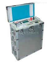 DY01-80变压器直流电阻测试仪