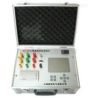 BC-830工频线路参数测试仪