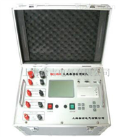 BC-820互感器综合测试仪,互感器综合测试仪