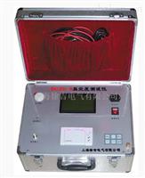 BCZK-II真空度测试仪