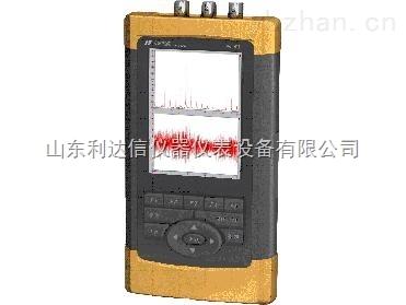 LDX-FT-DH5901-动态信号分析仪/动态信号分析器