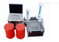 YD-CLXZ变频谐振耐压试验装置