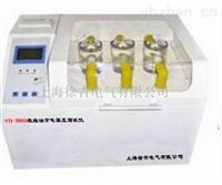 YD-5803绝缘油介电强度测试仪
