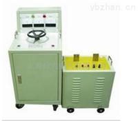 YD大电流发生器