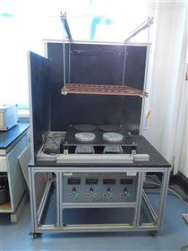DMS-RY感应加热源寿命试验机