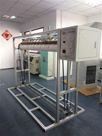 DMS-RD治疗毯试验机