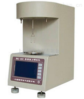 BC-602界面张力测试仪