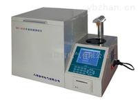BC-630水溶性酸测试仪