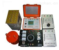 KTQB-C互感器校验仪