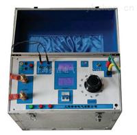 BCDL大电流发生器