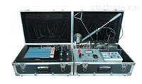 BC-501电缆故障测试仪