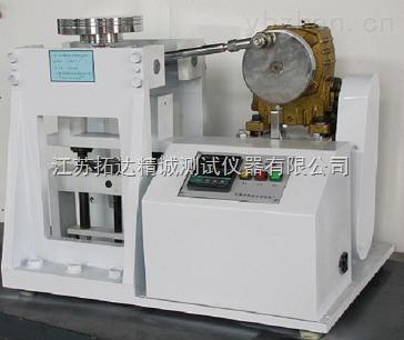 橡胶软管摩擦试验机