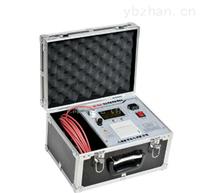 BC-580C氧化锌避雷器测试仪