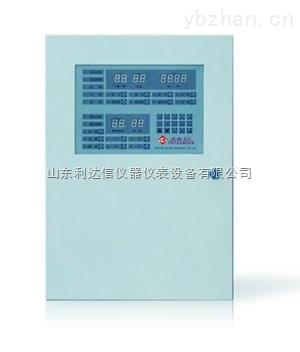 LDX-UC-KB-2008-可燃气体报警控制器
