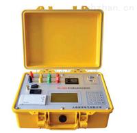 BC-7003变压器短路阻抗测试仪