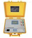 BC-7300全自动变比测试仪,全自动变比测试仪