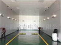 SRHYF-Ⅵ带电作业车库温湿度自动控制管理系统