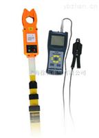 SR-2000X高低压CT变比测试仪