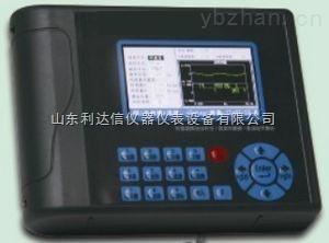 LDX-SZ-907單-雙面現場動平衡儀(新款)/雙面現場動平衡計
