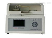 SR8001油介损测试仪
