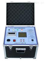 SR9902真空度测试仪