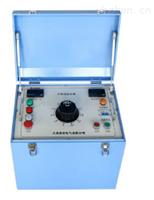 SR-1000A大电流发生器