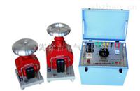 SRS工频耐压试验装置