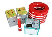 SR200变频串联谐振耐压试验成套装置