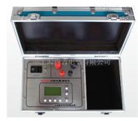 SR5502回路电阻测试仪