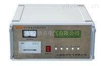 SR3340S变压器直流电阻测试仪